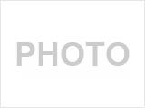 Фото  1 Дизельное топливо Мозырьского НПЗ - 10750 80633